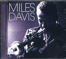 - CD - MILES DAVIS - Very Best of