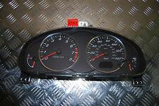 Mazda 6 2.3 Milen Tacho GJ8R