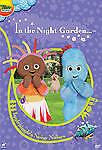 In The Night Garden-Iggle Piggles Noisy  DVD NEW