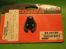 HONDA  COBRA TURN SIGNAL ADAPTER PLUG COBRA #99-0575P
