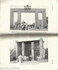AFRICA_COLONIE_ETIOPIA_ABISSINIA_GIURIDICA_TRIBUNALI_BARONE PROCHAZKA