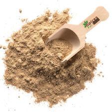 Dry Mango Powder -By Spicesforless