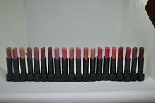 Bobbi Brown Creamy Lip Color BNIB 0.13oz./3.8g ~choose your shade~discontinued~