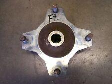 suzuki king quad 300 ltf4wdx ltf4wd front wheel hub spline ltf300 91 92 93 94 95