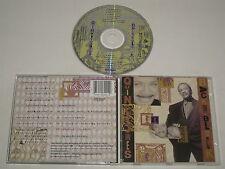 QUINCY JONES/BACK ON THE BLOCCO(QWEST/WARNER BROS. 926-020-2) CD ALBUM