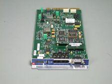 ADC 1201565 H2TU-C319 HDSL2 CENTRAL OFFIC LN UN VACJ1MD