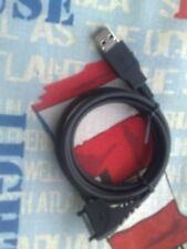 cavo USB type DKU2 per cellulari nokia (nuovo)