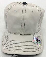 NCAA Allstate Sugar Bowl Adidas Slouch Curved Brim Cap Hat NEW!