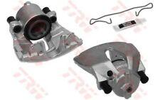 TRW Bremssattel 57mm OPEL ASTRA ZAFIRA MERIVA FIAT DUCATO CHEVROLET BHX220E