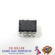 Dq52b13-250 2kx8 ( 16k ) 250ns 24 Pin Ceramic DIP EEPROM IC