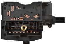 Standard/T-Series DS739T Wiper Switch