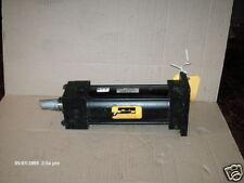 Parker Pneumatic Cylinder Ser 2A 03.25Ch2Aus34Ac 7.00