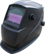 Automatik Schweisshelm 4400 Schweissmaske Schweißschirm und/oder Ersatzscheiben