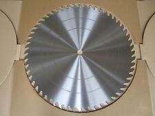 CV Lame de scie circulaire pour bois chauffage und wippsägen d=600 U.700 mm von