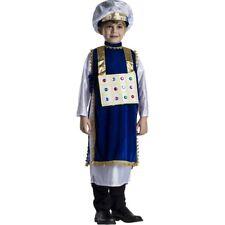 SOMMO SACERDOTE EBREO Costume Set per bambini da Dress Up America