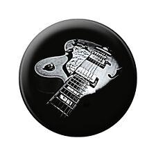 Kühlschrankmagnet Magnet Button • Design Motiv Starship Deluxe • ROCK YOU© 16661
