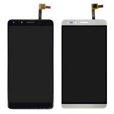 """TOUCH SCREEN & LCD DISPLAY Per Alcatel POP 4 OT-7070 7070X 7070Q 7070A 7070I 6"""""""