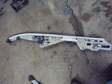 Polaris IQ-R 440 race IQ mod rear suspension rail right 05 06 07 1542120