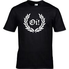 OI! T-SHIRT NEU S-XXL Skinhead Working Class 1 Spirit of 1969 Oi Punk Punkrock