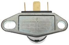 Standard/T-Series DS68T Headlight Switch