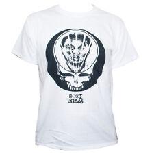 Boredoms T Shirt Giapponese Punk Rock il rumore elettronico unisex taglie S M L XL XXL