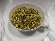 500g Süßholzwurzel  BIO  (GP:24,00€/kg) ÖKO  Frisch  Süßholz Tee Lakritze