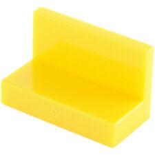 Lego 4865 1x2x1 con esquinas Cuadrado-Colores O-Z-Selecciona Cantidad & COL + regalo-Nuevo