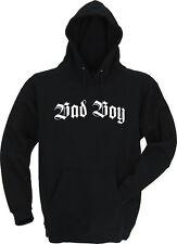 BAD BOY - Kapu / Hoodie - Gr. S bis XXXL