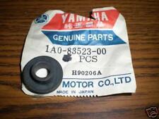 NOS 1976-1978 Yamaha RD400 Speedo Tach Gauge Damper 1A0-83523-00