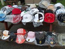 6. New Dickies Hat Cap Variety  Styles Sizes   U Chose