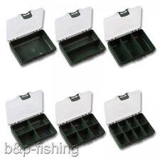 Behr RedCarp Kleinteilebox Kleinteile Box Systembox