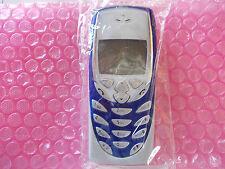 Cellulare NOKIA 8310  rigenerato nuovo.
