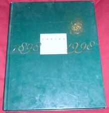 CASINO / CENT ANS 1898-1998