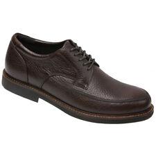 157b493ddfb0f6 Apex LT910M Men s Therapeutic Diabetic Extra Depth Dress Shoe