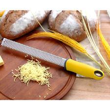 Grattugia Agrumi Strumento Stoviglia Cucina Utensili per Patate Formaggio Carote