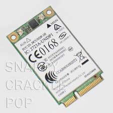 HP Compaq Mini 110 115 311 1100 1150 1151 HSDPA EVDO WWAN Card -1000 Broadband