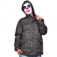 Billabong Jackie Paper Storm Winterjacke Jacke Jacket Snowboardjacke H1JK06