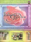Rebeccas Garden - Rose Gardening Volume 2 (Dvd, 2003)