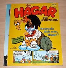 Hägar der Schreckliche Comics Bände Sammlung Konvolut - Band Nummer aussuchen