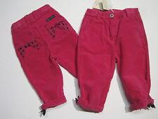 Eliane et Lena Baby winterhose, pantalon, halbhose taille 62, 68, 74, 80 + 86 NEUF - 80%