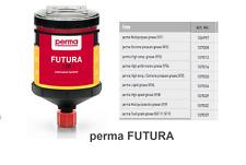 perma FUTURA 120 cm3