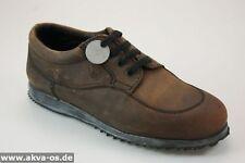 HOGAN Damen Schuhe TUMBLE Gr. 35,5 Schnürschuhe AUSVERKAUF NEU