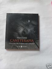 CERVIA CANETERAPIA SALANI EDITORE 2006