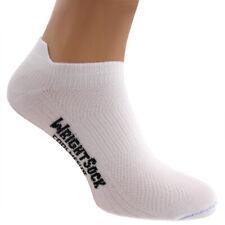 Profi Sportsocke Sneakers Low Tab - anti-blasen-system - weiss Socken WRIGHTSOCK