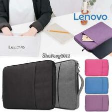 """Sleeve Pouch Case Bag For Various Lenovo 13.3"""" 14"""" ideapad Yoga Thinkpad Laptop"""