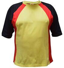 Übergrößen !!! Designer T-Shirt Honeymoon Deutschland XL bis 4XL