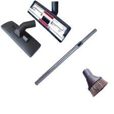 Staubsaugerrohr 35mm, Hartbodendüse & Möbelpinsel für AquaVac 30 L - 45120272