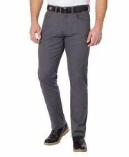 Calvin Klein Men's Stretch Slim Fit Lifestyle Pants - Size Varies            R-9