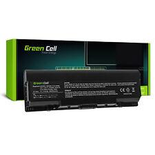 Batterie pour Ordinateur Dell Inspiron 530s 1500 1520 1521 1720 1721 6600mAh
