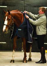Horseware Rambo Duo Liner Unterdecke Stalldecke Unterziehdecke Winterdecke 100g
